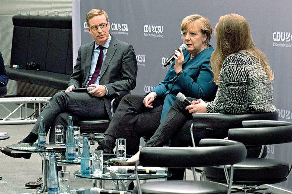 Foto: CDU/CSU-Bundestagsfraktion