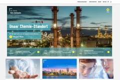 www.chemie-Arbeitgeber